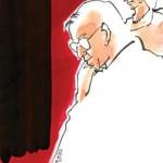 মুঠি ভরে ধরে রাখা ছায়ার শব্দ