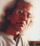 মহাদেব সাহা
