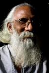 নির্মলেন্দু গুন