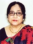 জুবাইদা গুলশান আরা