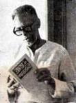 বীরেন্দ্র চট্টোপাধ্যায়