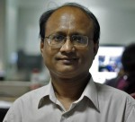 আন্দালিব রাশদী