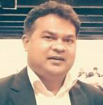 আরিফুর রহমান হাছনাইন