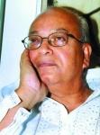 বোরহানউদ্দিন খান জাহাঙ্গীর