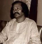 রফিক আজাদ