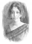 অরুণিমা চক্রবর্তী